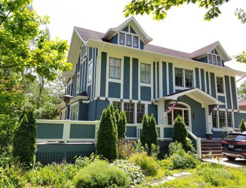 House Painters Palos Hills, IL