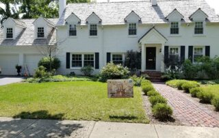 Artisons Painting Home Exterior Painting Professionals