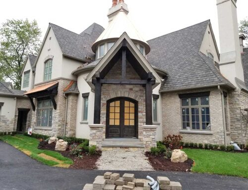 House Painters in Clarendon Hills, IL