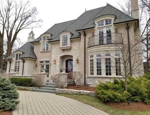 House Painters Hinsdale, IL