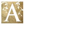 Artisons Painting Logo